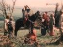 Дикое поле (1991) фильм смотреть онлайн