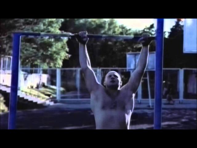Тренировка бойцов MMA. Возьми к себе на стену. Пригодится.