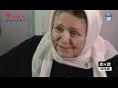 Реутов ТВ открывает Россию! День шестой