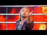 Петр Елфимов - Ария Рикардо (Главная сцена 2 Четвертьфинал)