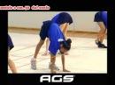 Ags Impianti | Molten - Esercizio 2 -