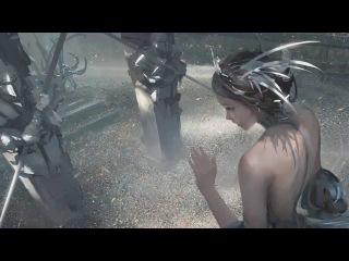 Audiomachine - Wars of Faith  [Ivan Torrent - MAGNUS]