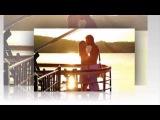 Самая романтическая мелодия - Поль Мориа