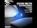 sascha walter - glastank (robert templa remix)