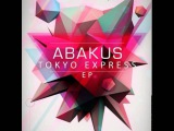 Abakus - Lights Dub (Original Mix)