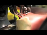 Dr. Martens - The Art of Industrial Manufacture