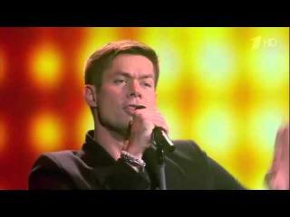 Большой праздничный концерт в Кремле/Триколор ТВ - 10 лет успеха/ 18.11.15
