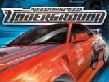 Game Tracks - Need For Speed Underground Get Low
