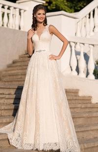 Свадебные платья в николаеве и цены