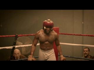 Мотивация в боксе - Суть бокса
