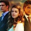 Русские фильмы (2015), мелодрамы смотреть онлайн