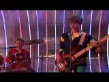 DISCO (2 альбом) 70-80s (Olegsuperbest)