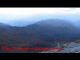 Литвинко Нина. 6 дней на Кавказе - от осенних гор к морю
