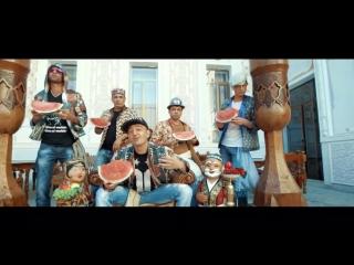 Божалар гурухи - Олигарх _ Bojalar guruhi - Oligarx (remix version)