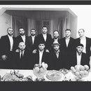 Магомед Ахриев фото #48
