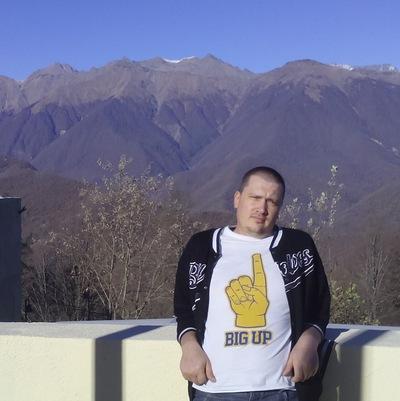Виталий Давренбеков