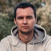 Алексей Яцуков