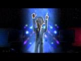 Daft Punk vs. Adam Freeland - Aer-Obama