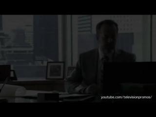 Промо + Ссылка на 2 сезон 10 серия - Форс-мажоры / Костюмчики / Suits