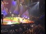 Bravo Super Show 1997г. (DJ Bobo -