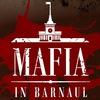 Игра МАФИЯ в Барнауле - MAFIA22_club
