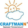 Craftmann Украина