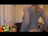 Жесткая анальная ебля с молоденькой сучкой секс порно эротика русское hd русских мамаш пристань 16 лет с игрушками тайское фетиш