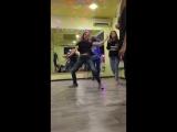 девочка Саша научит танцевать как надо за 3 секунду скачать онлайн без регистрации бесплатно