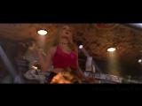 Бар «Гадкий койот» / Coyote Ugly (2000)