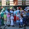 Rodnik Zhenskaya Musulmanskaya Organizatsi