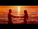 Bad Boys Blue - Youre A Woman 2015 (High Tide Remix Edit) - Official Music Video