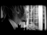 New! Сергей Зверев - Синяя вечность - песня Муслима Магомаева Море