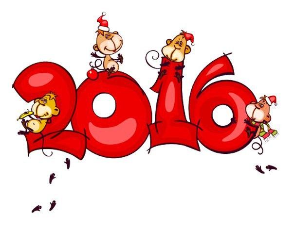 Восточный гороскоп красоты и здоровья на 2016 год