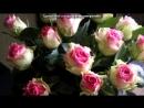 Признание в любви! Красивое признание в любви к своей любимой девушке! под музыку ღ♥ღ Тимур Темиров- если бы тебя в этом мире л