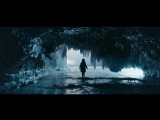 Млечный путь (2015) Трейлер