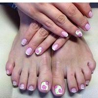 nails_los_angeles_manicure