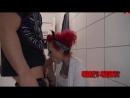 В туалете с горячей подругой Crazy crissy Порно 18 Эротика Секс Молоденькие Шлюха mofos пикап x art Минет