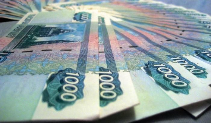 Жители четырех пострадавших от стихии районов Карачаево-Черкесии получили денежную компенсацию за утрату имущества