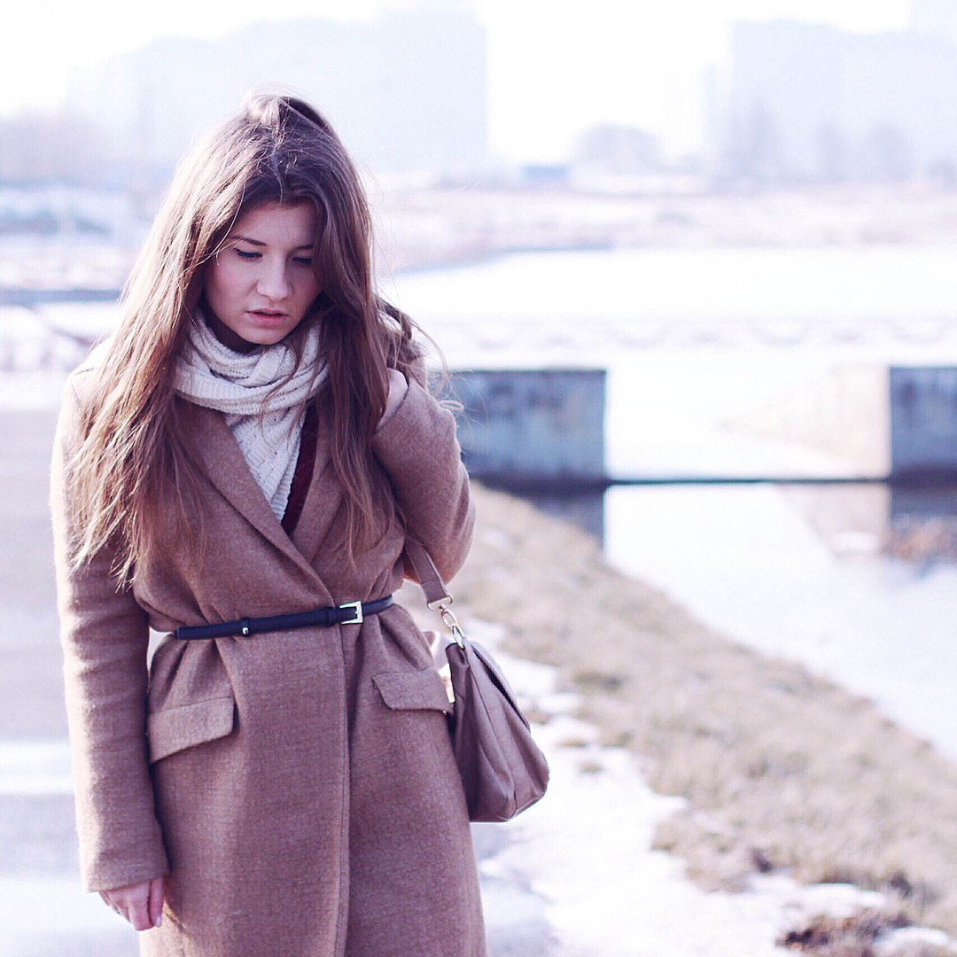 Анастасия Смолянко, Минск - фото №9