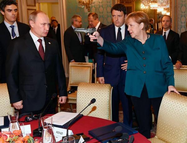 Мать Надежды Савченко просит Путина освободить ее дочь - Цензор.НЕТ 501