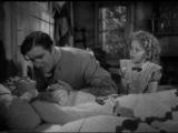 Маленькая бунтарка (1935)