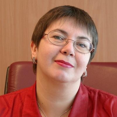 Ирина Шмакова