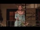 Wiener Staatsoper - Gioachino Rossini: Il Barbiere di Siviglia (Вена, 03.10.2015) - Act I