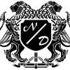 Nash Dvor