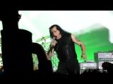 Metallica w_ Glenn Danzig - Last Caress_Green Hell (Live in San Francisco, December 9th, 2011)
