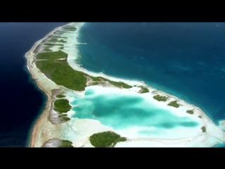 Самые красивые места в мире!