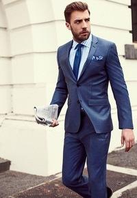 e67931bab5c5b1 Стильний чоловічий одяг | ВКонтакте