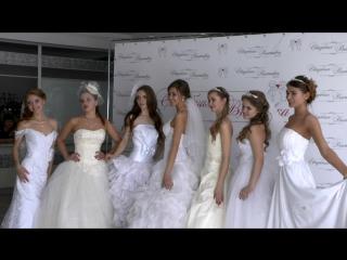 Свадебная Выставка 2015 в Нижнем Тагиле
