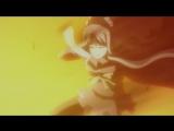 Fairy.Tail.2.sezon.(65.serija).2015.x264.HDTVRip.(720p)