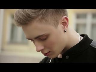 Егор крид (kreed) - старлетка (official video)